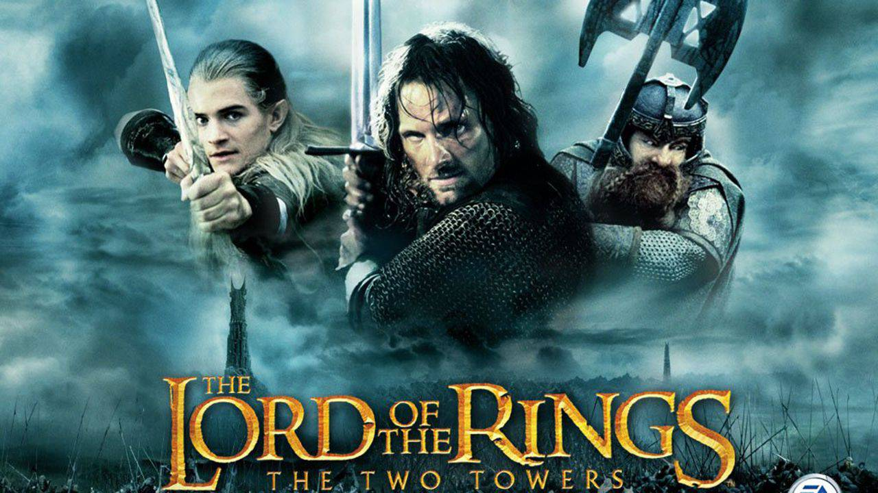 lord-of-the-rings-two-towers-11