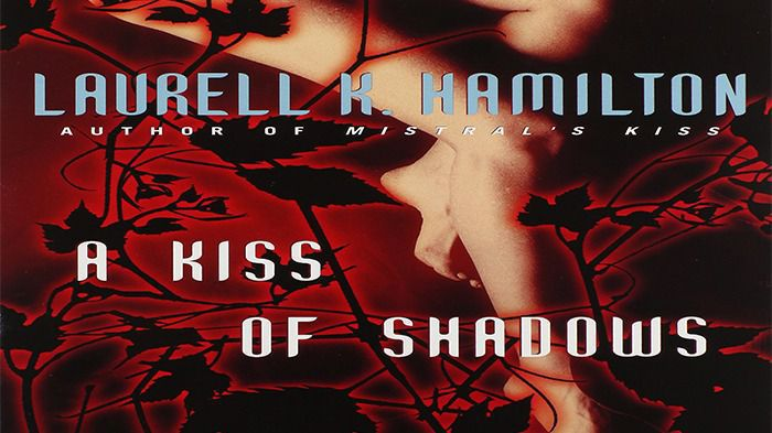 Listen To A Kiss Of Shadows Audiobook Streaming Online Free
