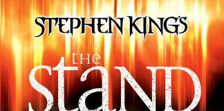 The StandbyStephen King