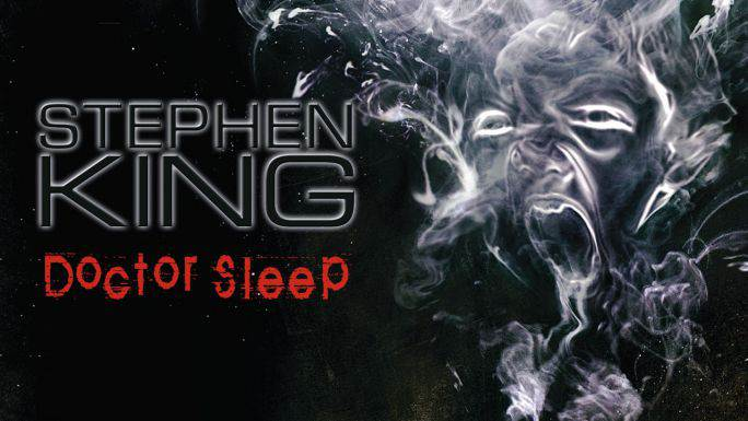 DoctorSleep By Stephen King