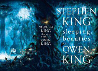 Sleeping-Beauties-Stephen-King-Owen-King-Full-UK-Jacket-