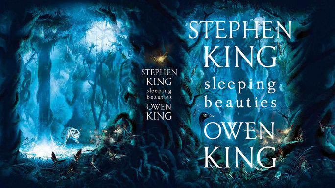 Sleeping Beauties Audiobook Free Online Streaming A Novel