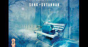 Song of Susannah: The Dark Tower VI By Stephen King